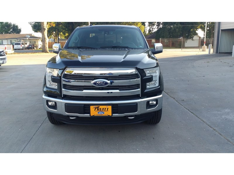 ford f150 493712 003