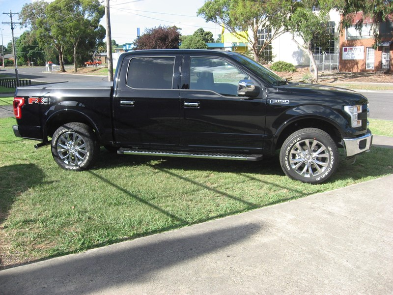 ford f150 493712 007
