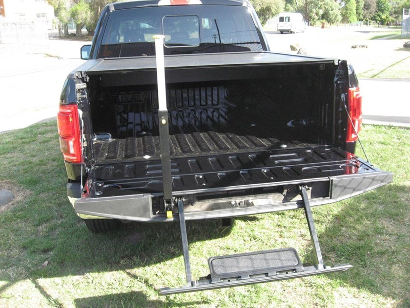 ford f150 493712 008
