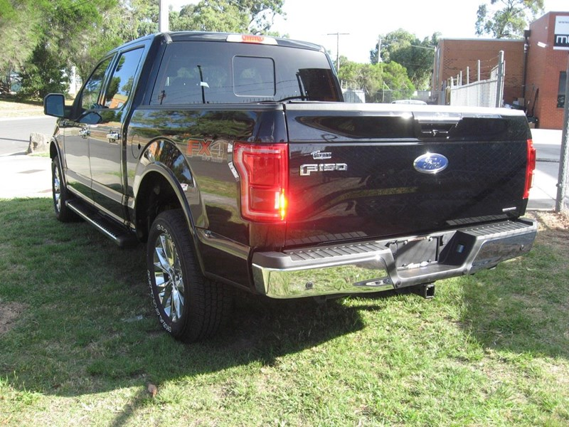 ford f150 493712 009