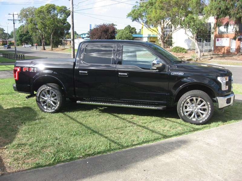 ford f150 493712 016