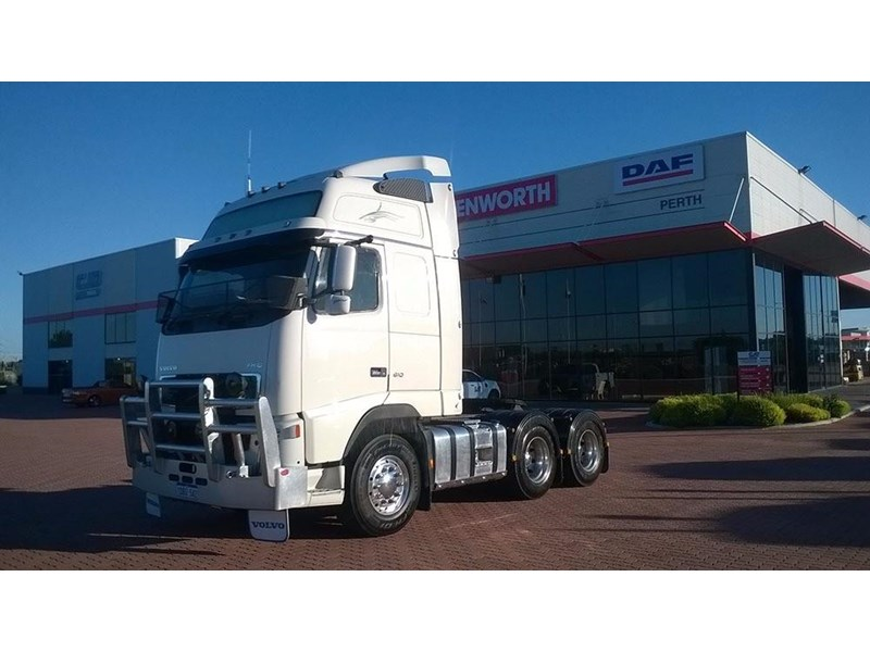 volvo fh16 475640 001