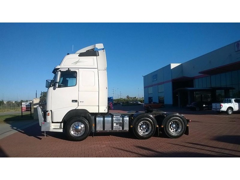 volvo fh16 475640 002
