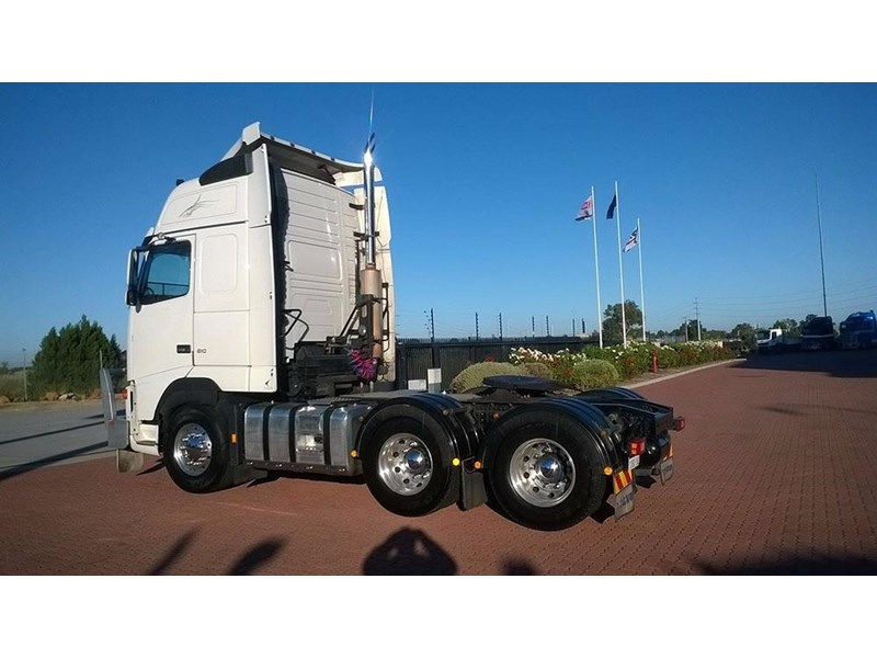 volvo fh16 475640 005