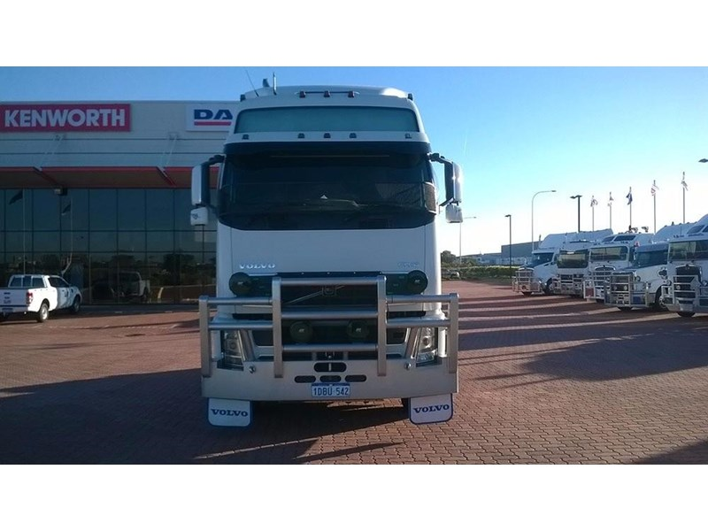 volvo fh16 475640 006