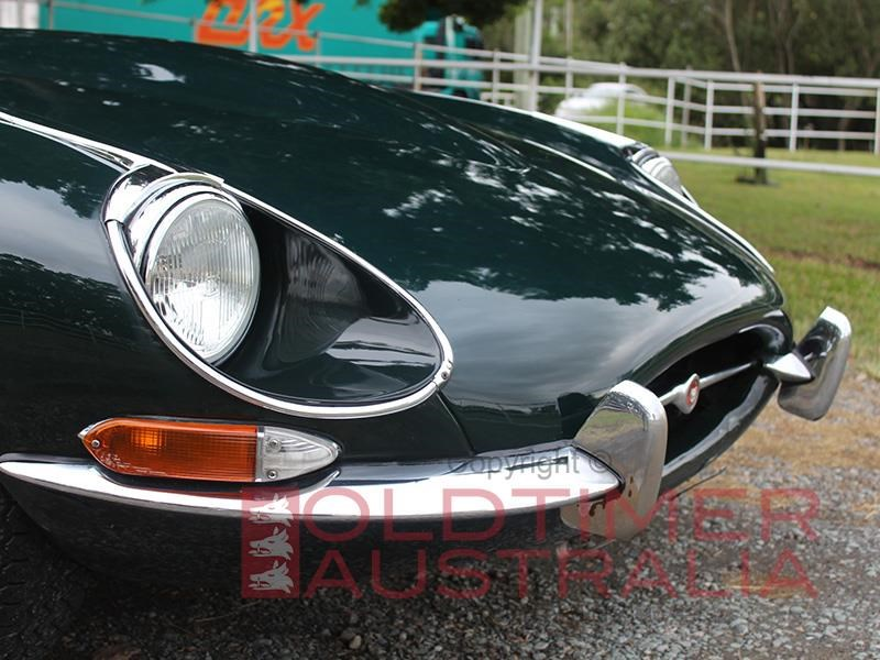 jaguar e type 496683 030