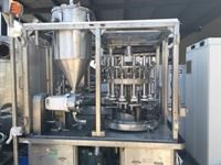 pacific packaging filling line 496765 001