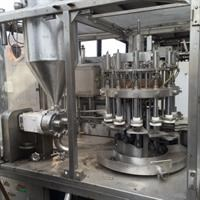 pacific packaging filling line 496765 006