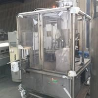 pacific packaging filling line 496765 007