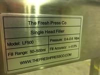 the fresh press co lf-500 496777 010