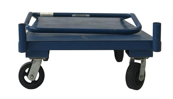 platform trolley medium duty 491565 002