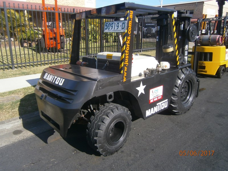 manitou 4rm20hp 497905 002