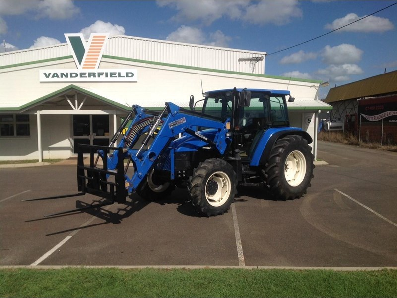new holland tl90 498061 001
