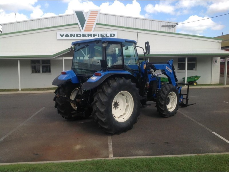 new holland tl90 498061 002
