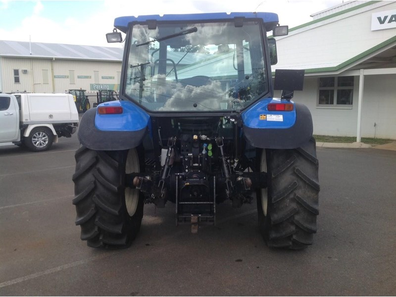 new holland tl90 498061 006