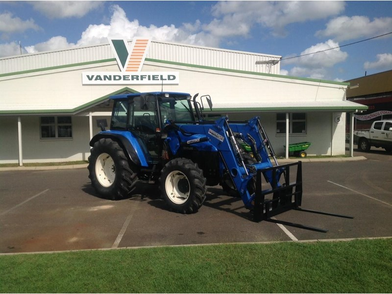 new holland tl90 498061 007