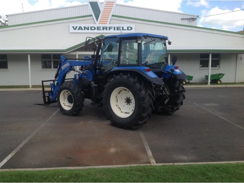 new holland tl90 498061 010