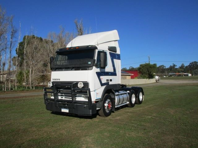 volvo fh12 498062 002