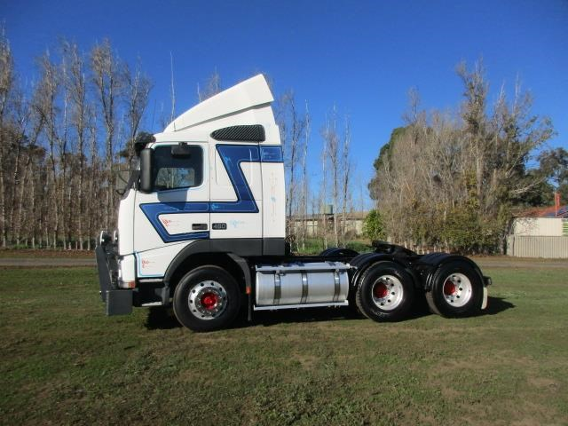 volvo fh12 498062 003