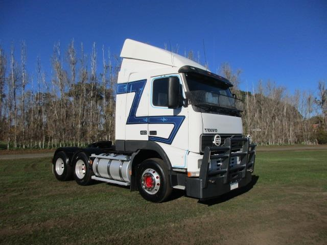 volvo fh12 498062 001