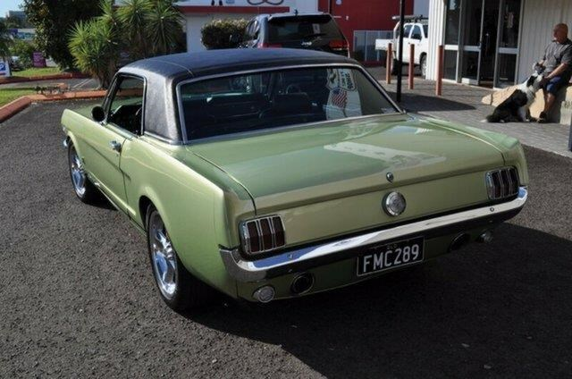 ford mustang 498525 011