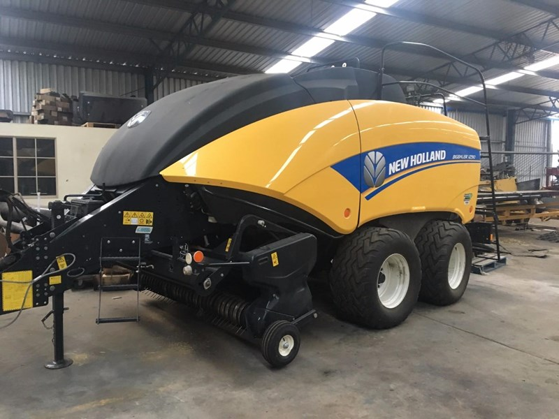 new holland bb1290 499873 002