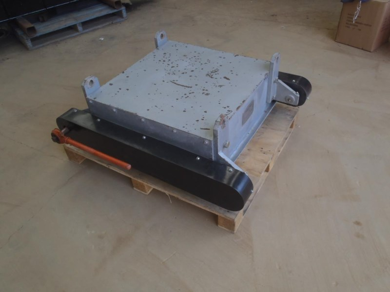 walkers magnetics permanent conveyor 500458 008