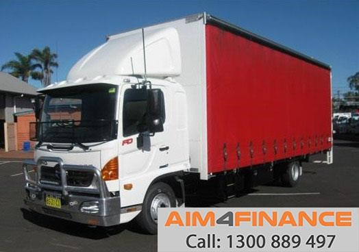 hino other 500895 003
