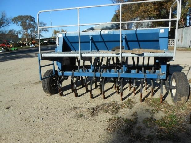 agrowdrill df1000 18 run 502610 007