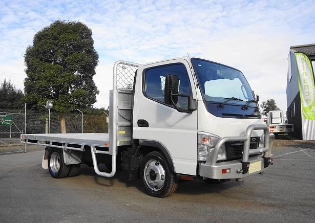 fuso canter 2.0t 502488 007