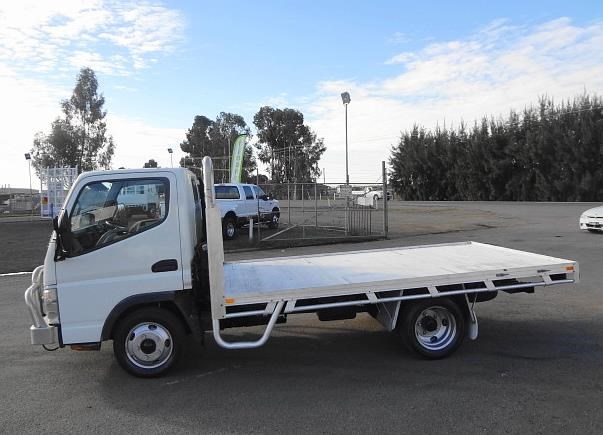 fuso canter 2.0t 502488 002