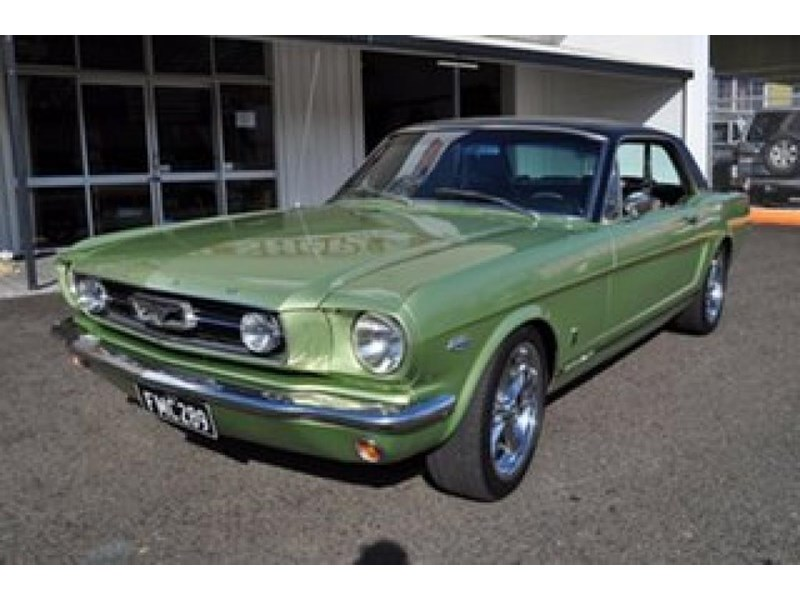 ford mustang 498525 002