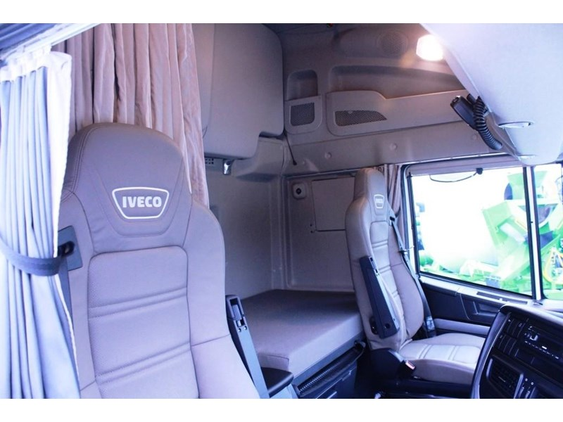 iveco stralis as-l 419384 012