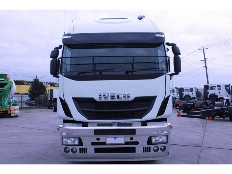 iveco stralis as-l 419384 053