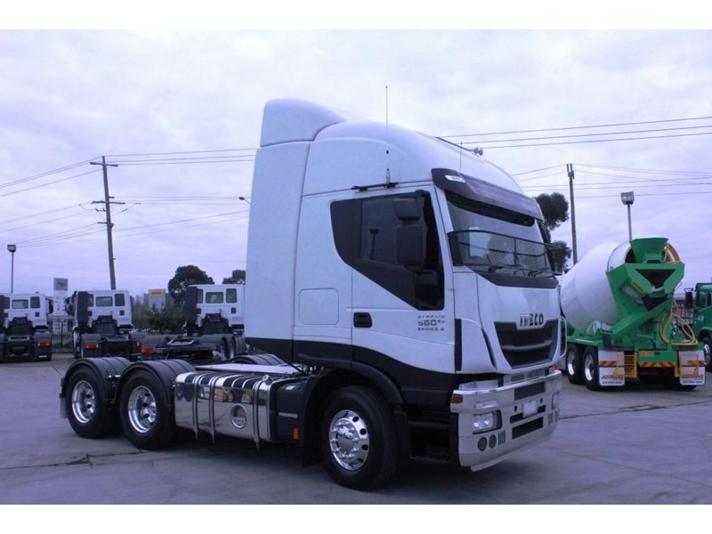 iveco stralis as-l 419384 049