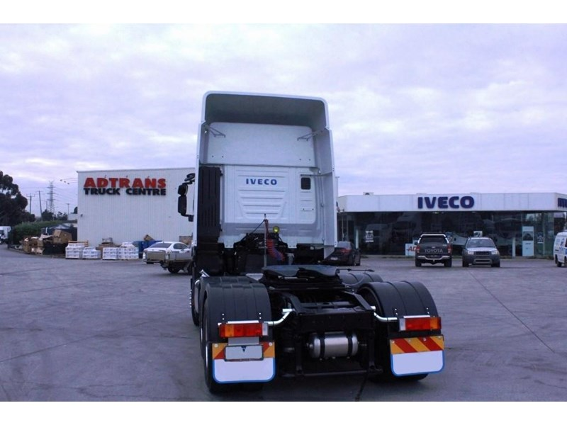 iveco stralis as-l 419384 046