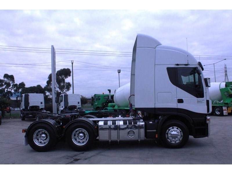 iveco stralis as-l 419384 048