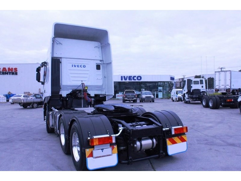 iveco stralis as-l 419384 045