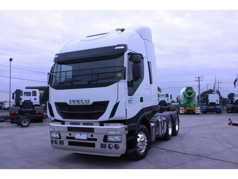 iveco stralis as-l 419384 044