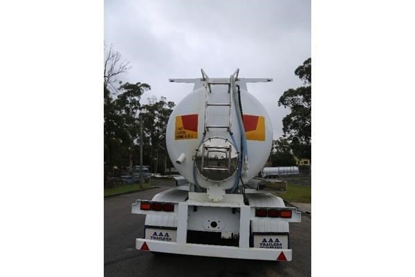 aaa 26000l potable water vacuum tanker 505242 002