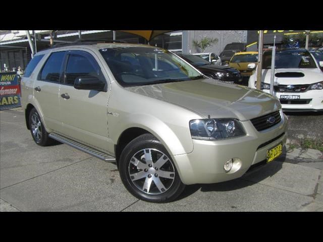ford territory 505419 001