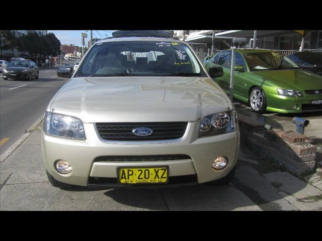 ford territory 505419 008