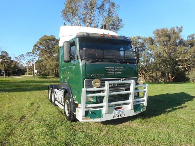 volvo fh580 504038 002