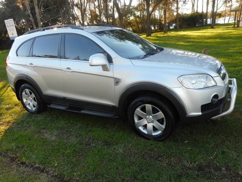 holden captiva 506245 001