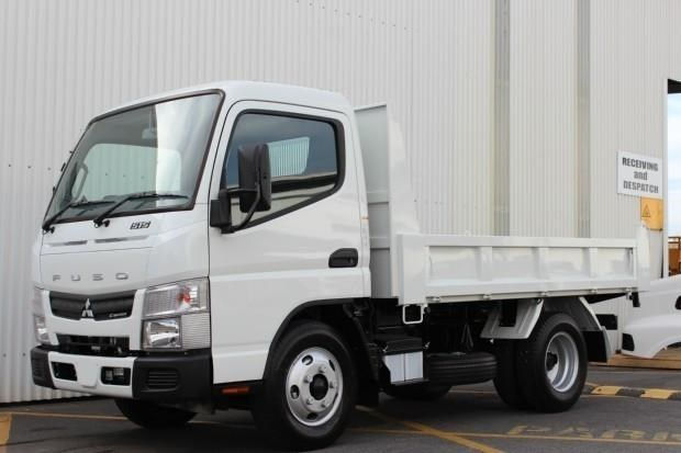 fuso canter 515 narrow 506270 001