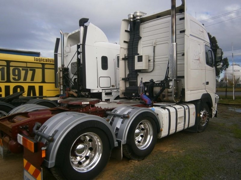 volvo fh540 510157 002
