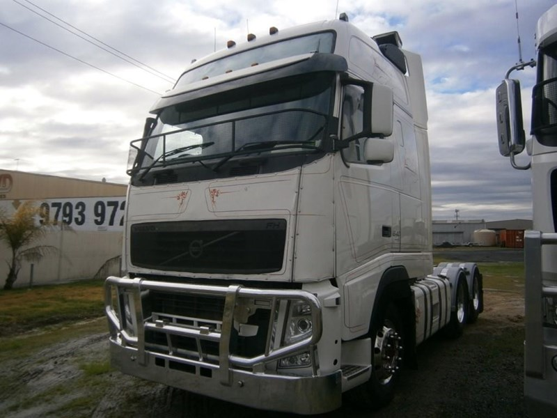 volvo fh540 510157 006