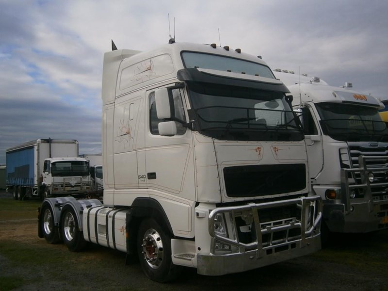 volvo fh540 510157 001