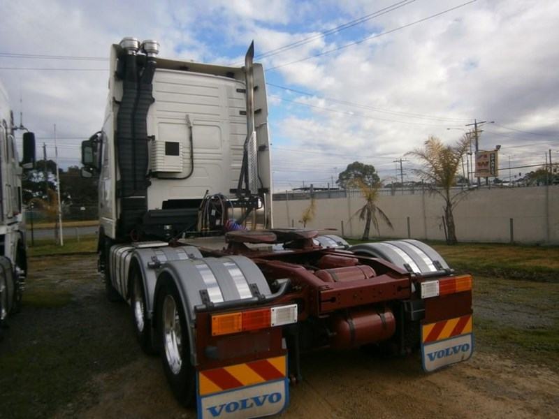 volvo fh540 510157 003