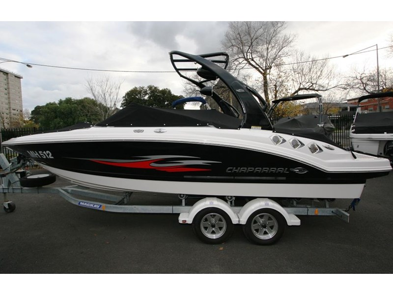 chaparral 216 ssi bowrider 510539 004